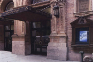 Carnegie Hall_AAF_ad copy